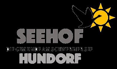 Gemeinde Seehof